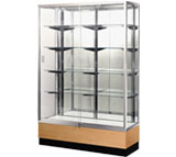 Trophy Cabinet for Schools